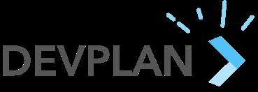 Brand logo for