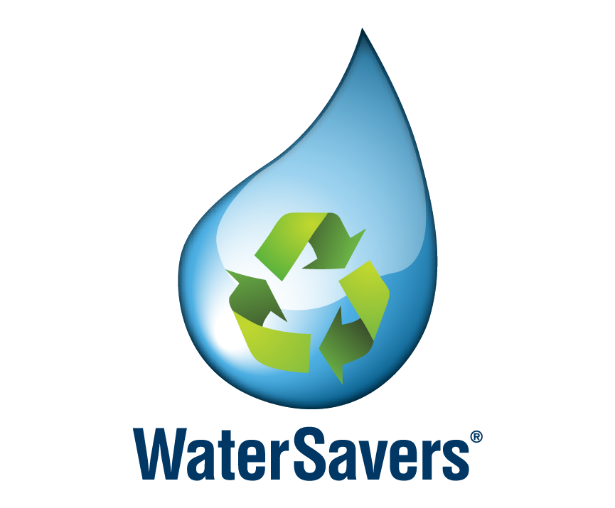 WaterSavers Subscription