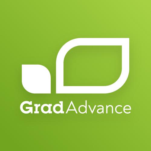 GradAdvance