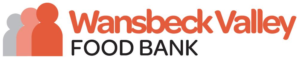 Wansbeck Valley Food Bank