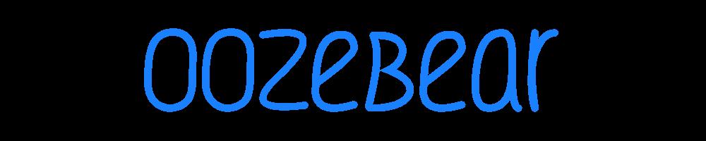 OozeBear