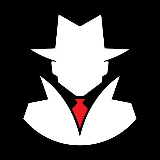 Platinum Membership product image