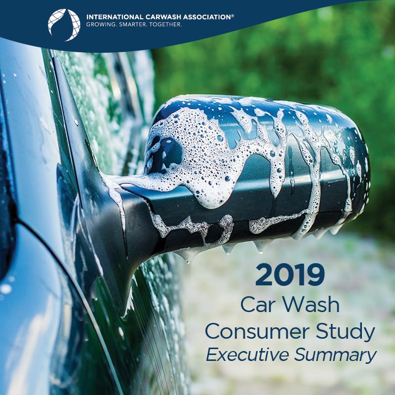 2019 Consumer Study - Standard Report
