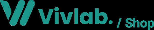 Vivlab Shop