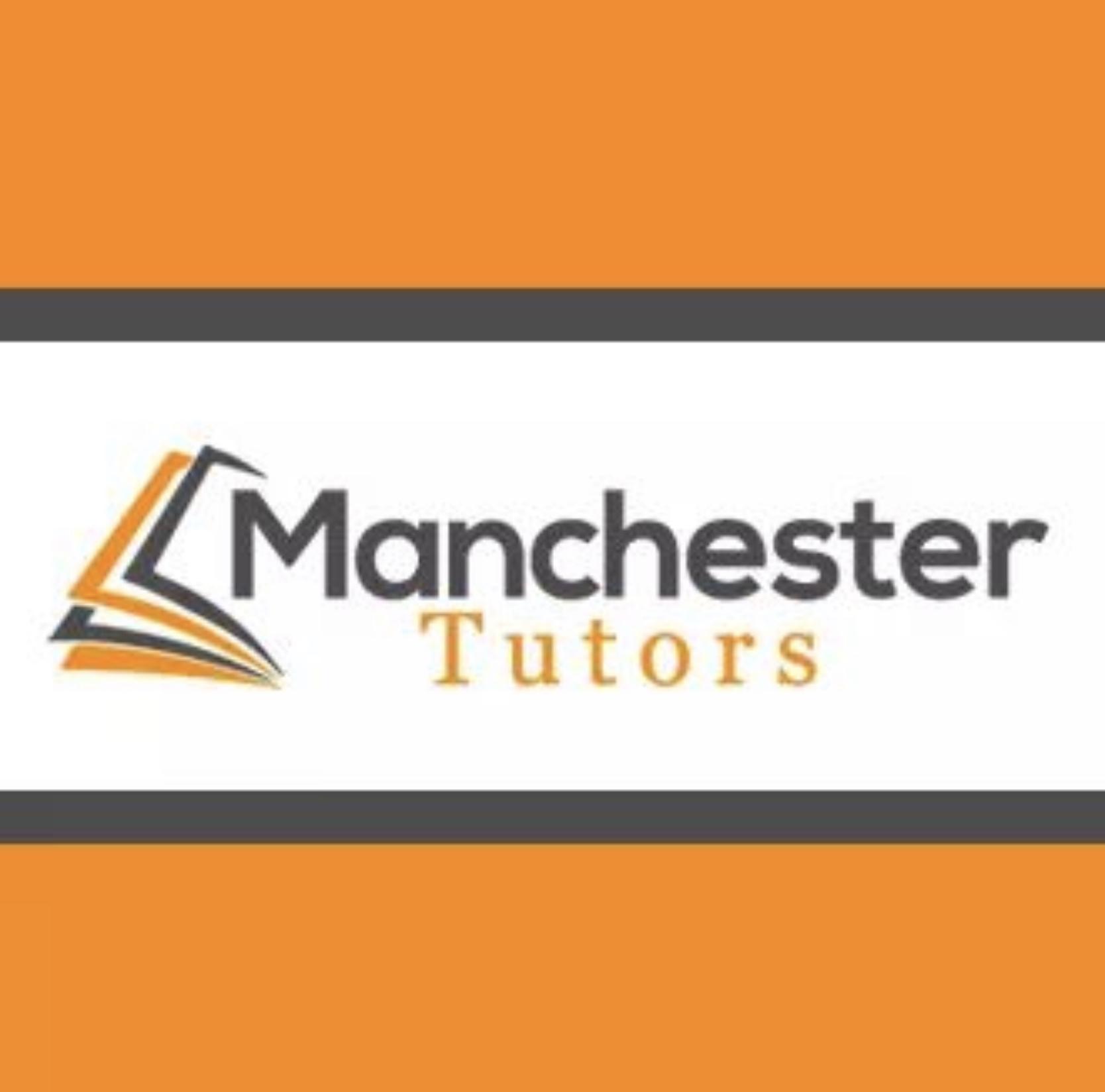 Manchester Tutors
